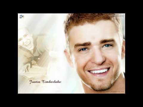 Justin Timberlake - Hallelujah