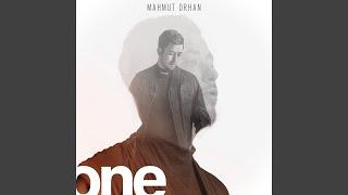 Tutamıyorum Zamanı (Mahmut Orhan Remix) Video