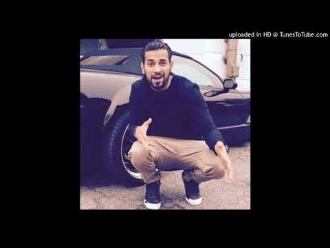 Kill - Garry Sandhu