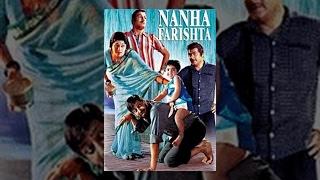 Nannha Farishta