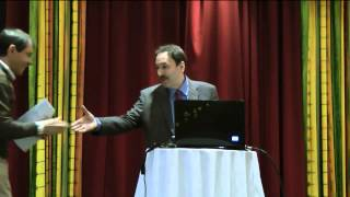 2-8 The State of Popular Science - The British Constitution Group's 4th Annual Conference 2012 Thumbnail