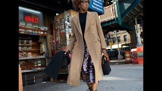 HOW TO FIND THE  PERFECT COAT   HOW I DID IT!!