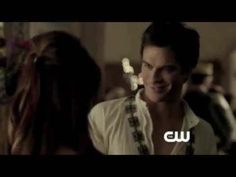 tvd---fifty-shades-of-grey-official-trailer---vampire-diaries-style