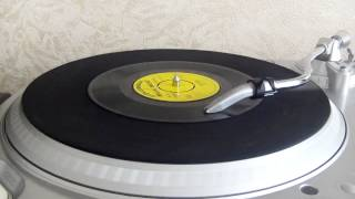 Laurel Aitken - Blue Rhythm (Columbia Blue Beat Series 1967).