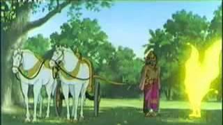 Rama Rama Rama Raghava Visaka hari