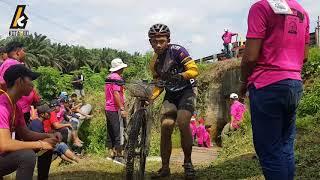 16.09.2017 Lasak @ Pasak 3.0 (Pasak International Mountainbike Jamboree 2017) PIMJ17