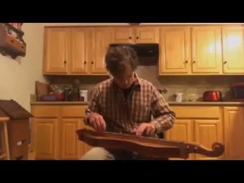 An O'Carolyn tune