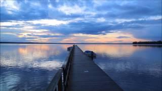Denis Naidanow ft Tyree Cooper - Wonderland (instrumental mix)