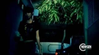 R&B Buồn - Khổng Tú Quỳnh /w lyrics