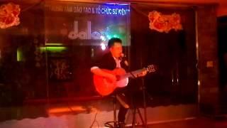 Dòng thời gian - Đại bàng cô đơn (guitar ver).mp4