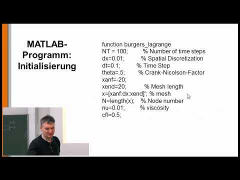 Forschungszentrum Computational Engineeringиз YouTube · Длительность: 3 мин48 с