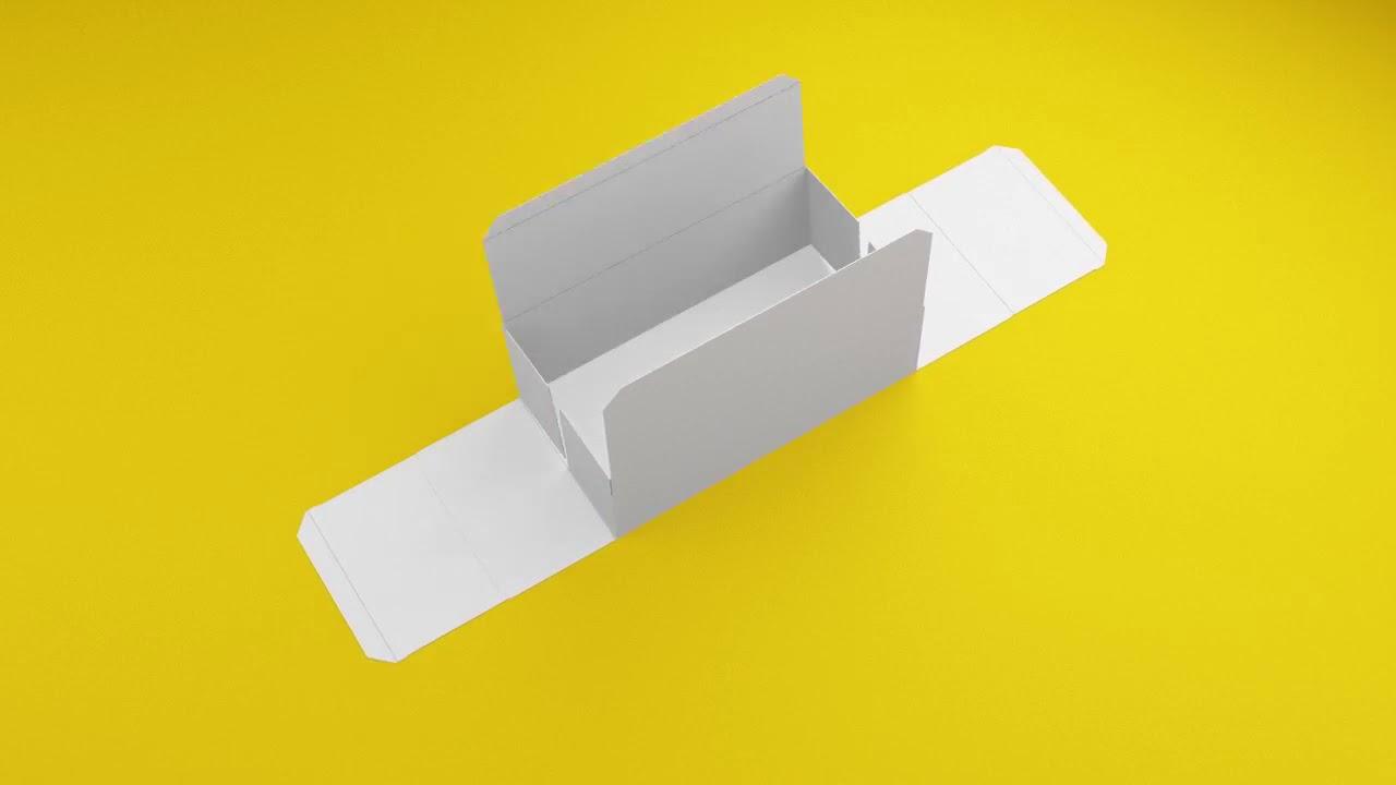 Numeroff7 Fond De Boîte Packaging Sur Mesure Genèvesuisse