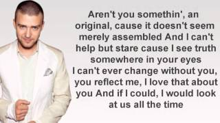 Justin Timberlake   Mirrors Lyrics Song Lyrics MP3 Download   10Youtube com online video cutter com