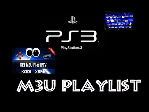 how to get apps on ps3