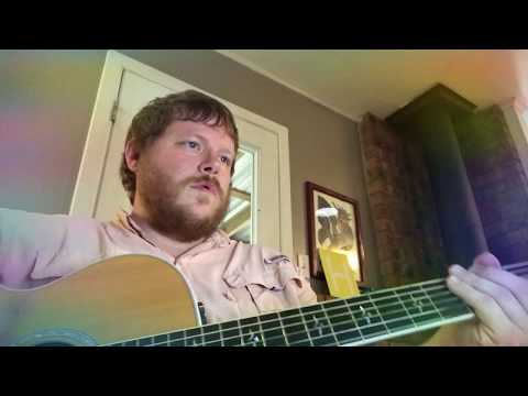 Sittin' Pretty — Florida Georgia Line Cover By Jason Whittington