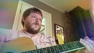 Sittin' Pretty — Florida Georgia Line cover by Jason Whittington Mp3