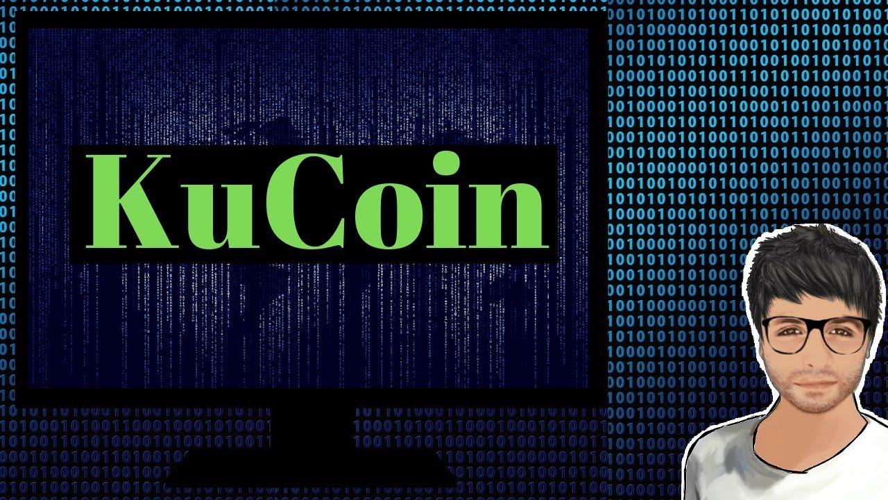 Kucoin get dividend everyday for holding kcs tokens youtube kucoin get dividend everyday for holding kcs tokens ccuart