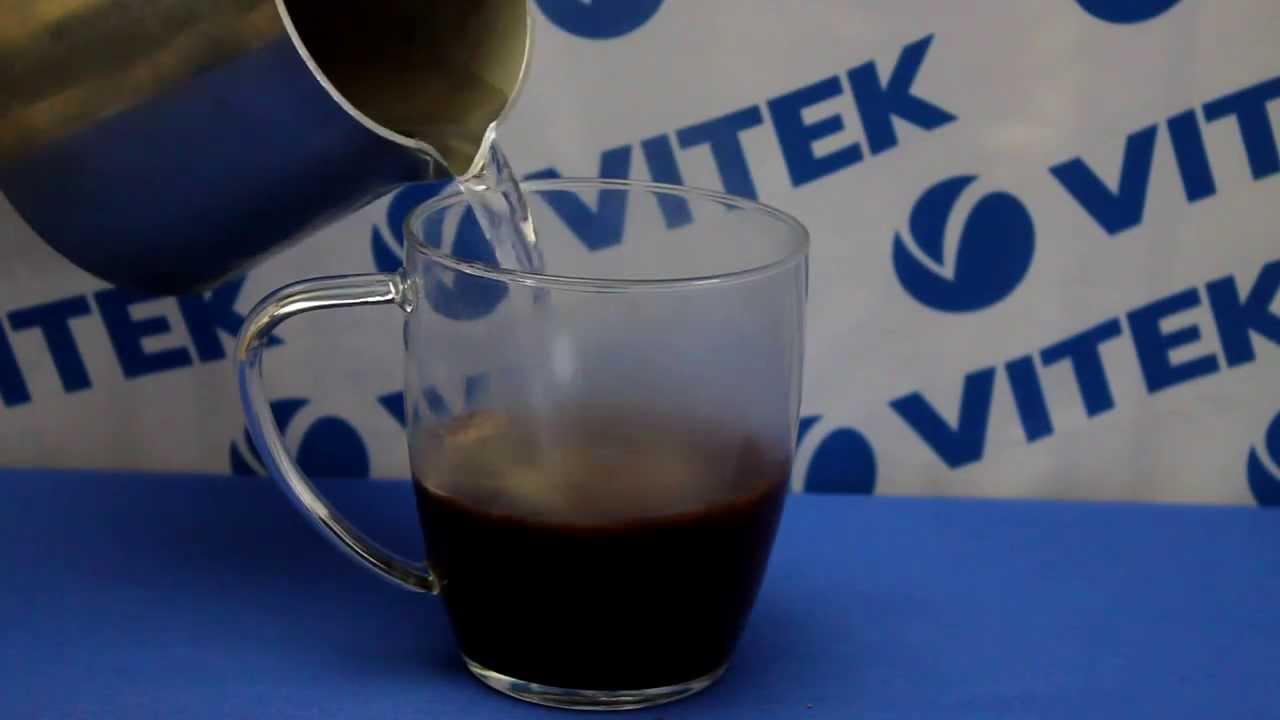 25 фев 2014. Кофемолка vitek vt-1548 bk: http://www. Vitek. Ru/catalog/hot-beverages making/coffee-grinders/vt-1548-bk. Html.