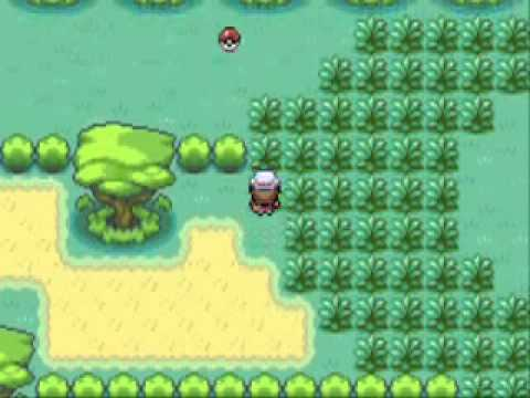 Pokemon Fire Red Walkthrough Part 17: Safari Zone (obtaining HM03 and on route 6 map, route 20 map, safari trees, dark cave map, pokemon soul silver map, route 5 map, victory road map, safari flowers, shoal cave map, route 13 map, route 11 map, route 30 map, new mauville map, route 33 map, route 12 map, route 10 map, pokemon emerald map, route 17 map, pokemon safari map, route 1 map,