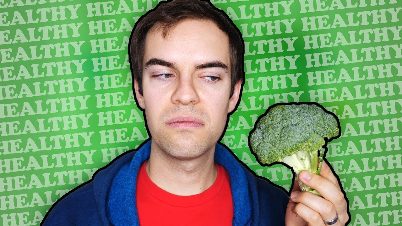 how-to-be-healthy-lol-yiay-452