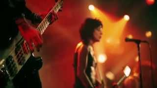 Joan Jett The Blackhearts Cherry Bomb Guitar Center Sessions On DIRECTV