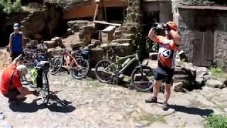 Cyklovýlet Srbská kamenice thumbnail