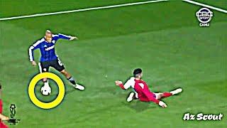 Qarabag FK | Best Football Skills 2017 HD by Az Scout