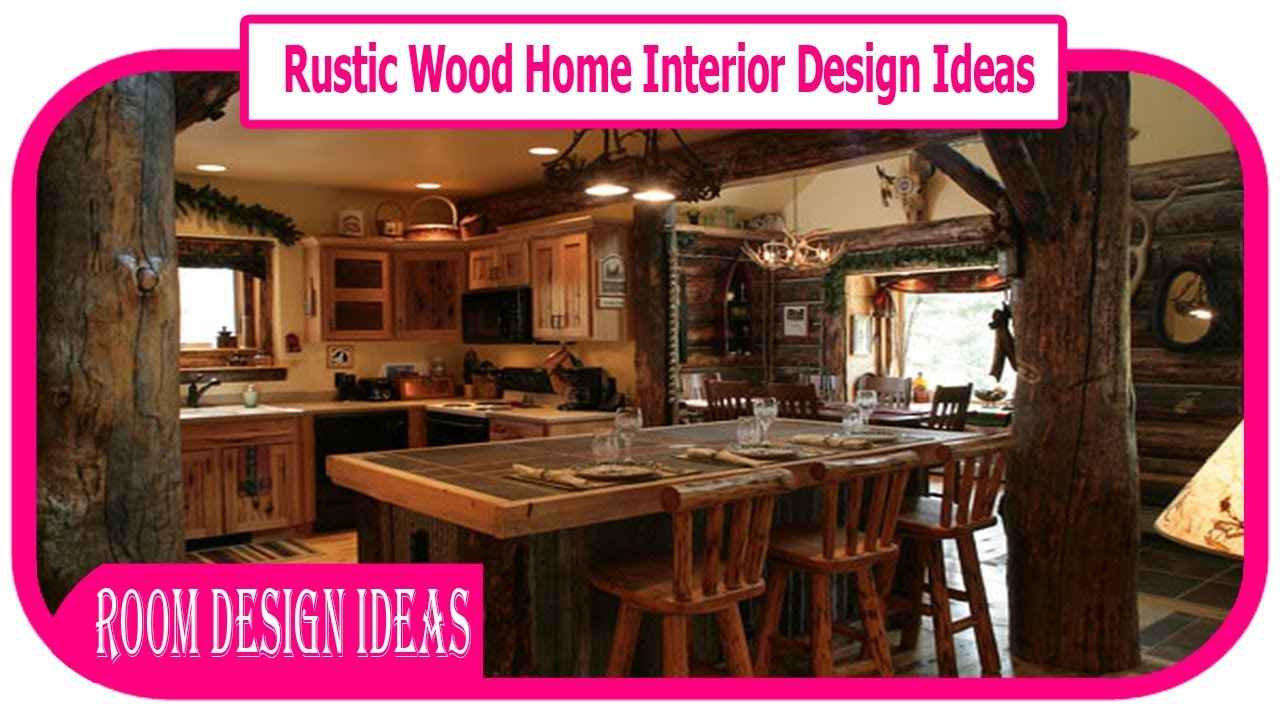 rustic wood home interior design ideas rustic lighting design rustic wood home interior design ideas rustic lighting design ideas