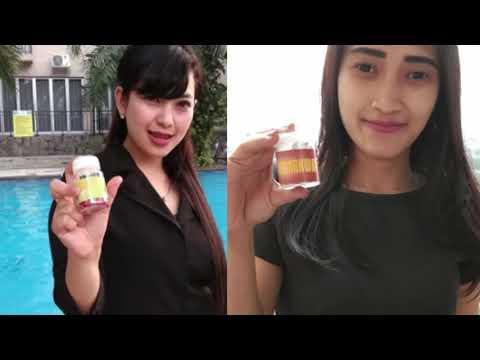 obat-kuat-herbal-1-cara-membuat-obat-kuat-dan-tahan-lama-dari-semangka