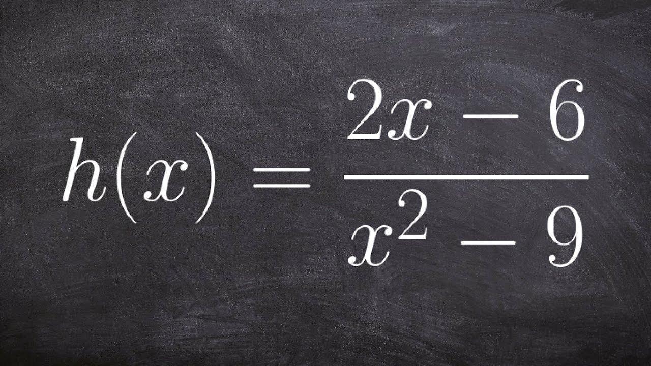 Identifying vertical, horizontal asymptotes and holes on horizontal slope, horizontal tangents, horizontal curve formulas, horizontal line, horizontal symmetry, horizontal integration, horizontal hyperbola,