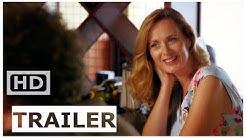 THE BET - Comedy Movie Trailer - 2020 - Natasha Little, Douglas Hodge