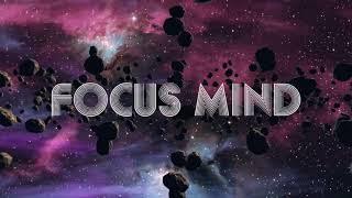 Focus Mind - Spiritual Journey (Original Mix ) @ Espiral Records
