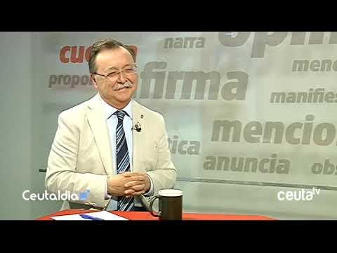 """Juan Vivas(PP): """"No son sólo farolas, son elementos ornamentales, esculturas, que embellecen la Gran Vía"""""""