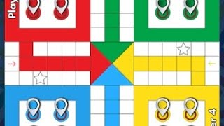 Ludo Star king live game competition