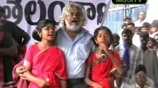 2007 lo madhu priya adapilla song