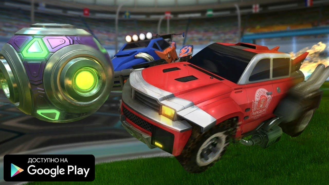 Resultado de imagem para Tiresmoke jogo android