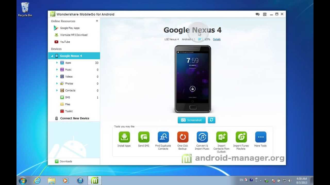 Google Play Store App Download: How to Download Apps from ...