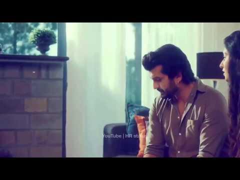 Har Aaina Toota Lage Hai    Very Sad Love Whatsapp Status Video    Heart Touching Status Video   Rin