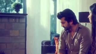 Har aaina toota lage hai || Very sad love whatsapp status video || Heart Touching Status Video | Rin