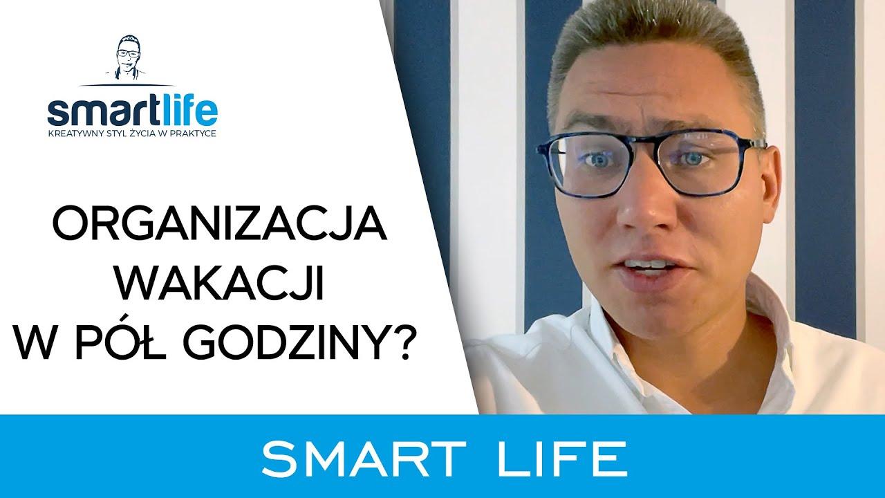 Jak samodzielnie zorganizować wakacje w Stambule za 975 zł? [SMARTLIFE]