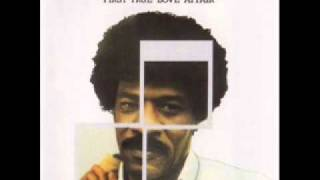 Jimmy Ross - First true love affair (instrumental)