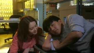 Video You're All Surrounded Ep 20 Dae Gu & Soo Sun happy ending download MP3, 3GP, MP4, WEBM, AVI, FLV Januari 2018