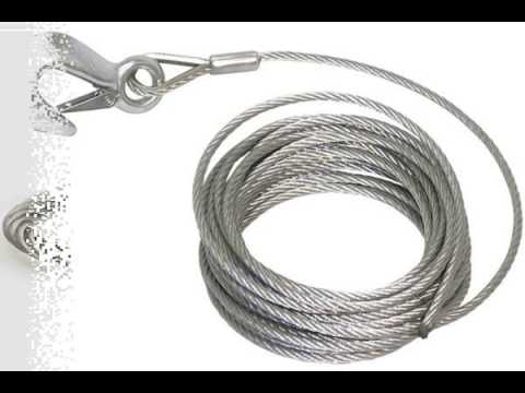Bulk buy wire rope slings , Manufacturer price steel wire rope