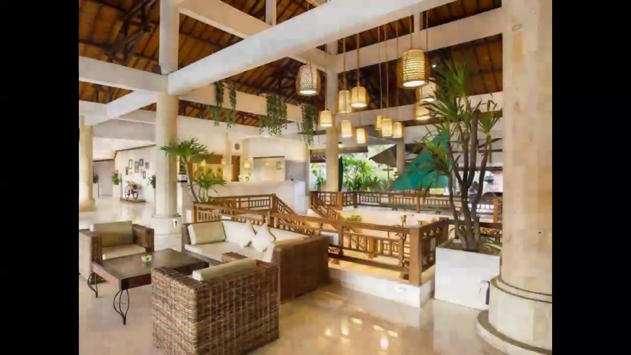 Sol Beach House Benoa Bali By Melia Hotels International Boutique Hotel Indonesia