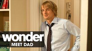 Meet Dad