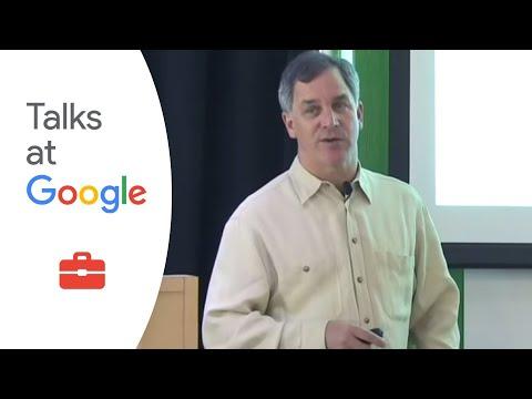 Stonyfield Farm | Gary Hirshberg | Talks At Google