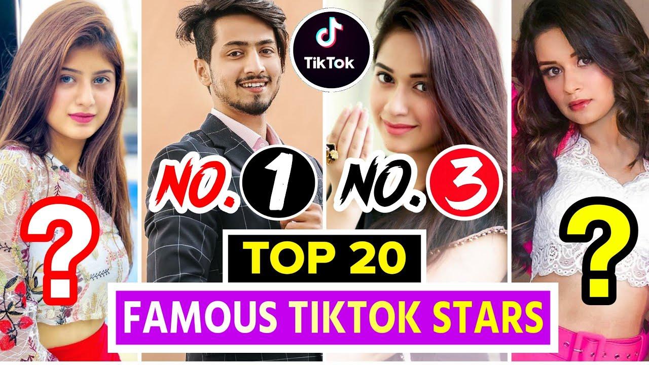 Kyle Thomas (TikTok Star) Wiki, Bio, Net Worth, Affairs ...  |Tiktok Stars Famous Tiktok Boys