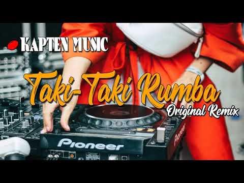 Dj Taki-raki Rumba Original Remix