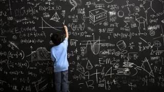 видео Егэ по математике 2016 баллы и оценки базовый уровень