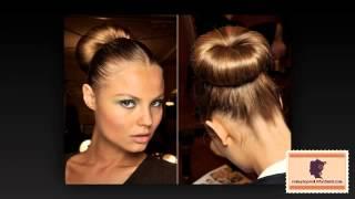 видео сухие ломкие волосы что делать